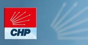 CHP Eskişehir'e kayyum atandı