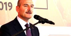 Suriye'ye dönenlerin sayısı 354 bine ulaştı