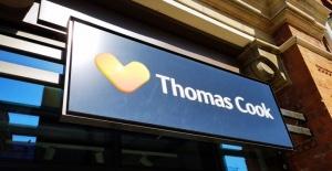 CHP'den Thomas Cook raporu