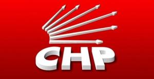 CHP Silivri'den yeni açıklama