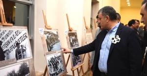 Esenyurt'ta 2019-2020 Kültür-Sanat Yılı'na görkemli açılış