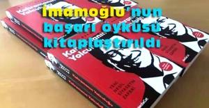 İlgiyle okunacak kitap   KAHRAMANIN YOLCULUĞU