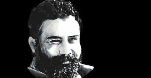 Ahmet Kaya Malatya'da anılıyor