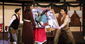 Koreli gençler Avcılar'da konser verecek