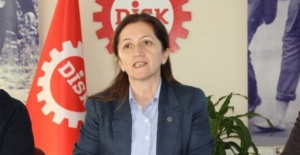 DİSK'in asgari ücret teklifi 3 bin 200 TL