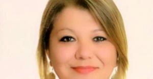 Arnavutköy CHP'de başkan değişti