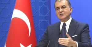 AK Parti'den Kılıçdaroğlu'na FETÖ yanıtı