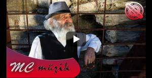 Bir kültür Elçisi: Kul Duran hayatını kaybetti