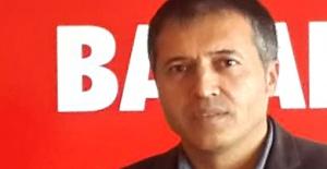CHP'li Ergin eğitim ücretlerinden feragat istedi