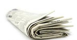 Gürer: Virüs medyayı da vurdu acil önlem şart