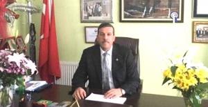 Silivri CHP'nin acı kaybı