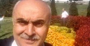 CHPli Meclis Üyesi virüs kurbanı