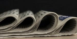 Murdoch#039;tan basılı gazeteye...