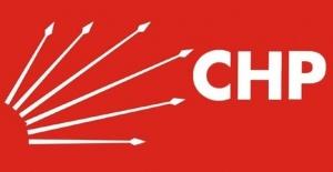 CHP İstanbul'da Berberoğlu için basın açıklaması