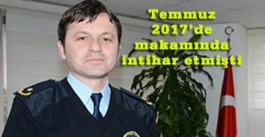 Silivri eski Emniyet Müdürü Hakan...