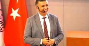 Bozkurt: Esenyurt'un geleceğine yatırım yapıyoruz