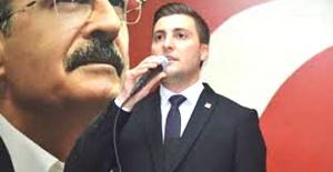 CHP Silivri'den AK Partili Meclis üyesine tepki