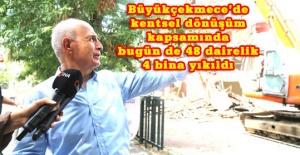 quot;Hazırlık yapılmaz ise İstanbul#039;da...