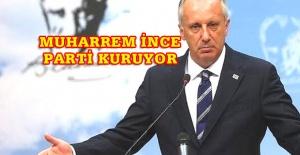 ÜÇ-BEŞ OY İÇİN İDEOLOJİSİNDEN...