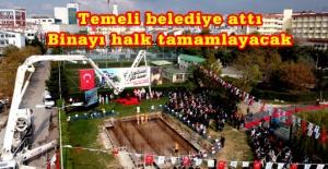 Büyükçekmece'ye Atatürk Evi ve Müzesi