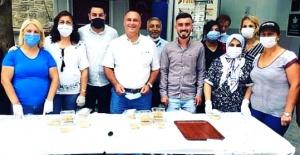 Gökbulak: CHP iktidarına hazır olmalıyız