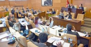 Silivri'nin 2021 Bütçesi 338 milyon TL