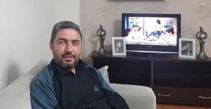 CHP'li Kiraz da Covit'e yakalandı