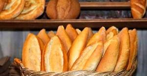 İstanbul Valiliği denetledi: Fırınların yarısından fazlası ekmeği pahalı satıyor
