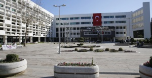 Antalya Büyükşehir kısıtlamaya hazır