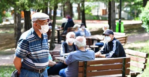 Gürer: TÜİKkamu çalışanı ve emekliyi vurdu
