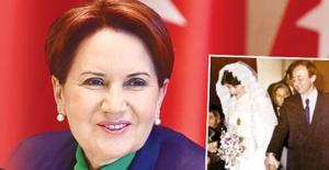 Meral Akşener: Perinçek#039;in Maocu...