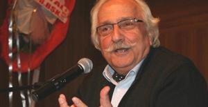 Yavuz Bahadıroğlu yaşamını kaybetti
