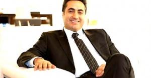 DEVA Esenyurt Halis Kahriman#039;a...