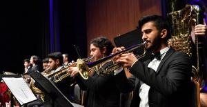 Beylikdüzü senfoni yeni yetenekler arıyor