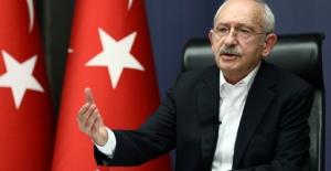 Kılıçdaroğlu#039;ndan Amiraller...