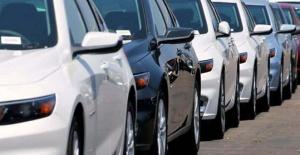 Ağırel, İBB'den  Ak Partililere tahsis edilen araçların listesini isim isim yayıınladı