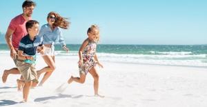 Sağlıklı bir yaz için öneriler