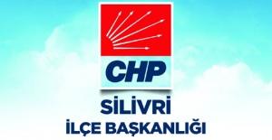 CHPden Belediyeye Rayiç Bedel ithamı