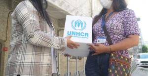 BM ve Avcılar Belediyesi ortak projede