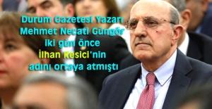 Türkiye Millet İttifakı Cumhurbaşkanı...