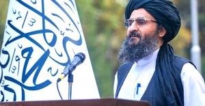 Ankara Taliban heyetini ağırlayacak