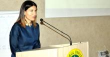 Prof.Kihtir'den Vali Kocabıyık'a tepki