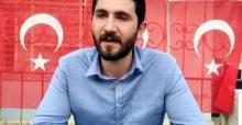 CHP'li Yıldırım tahiye edildi
