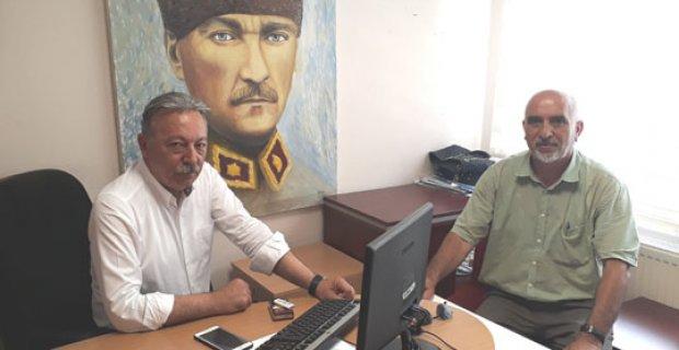 CHP İzmir Milletvekili Bayır, İstanbul seçimlerini  Durum'a değerlendirdi