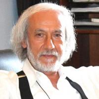 Süleyman YAĞIZ