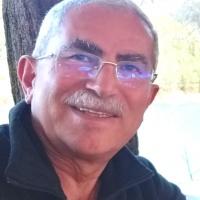 Mustafa Kazım AYDIN