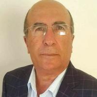 Mehmet Necati GÜNGÖR