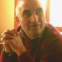Erhan KIZILYAR